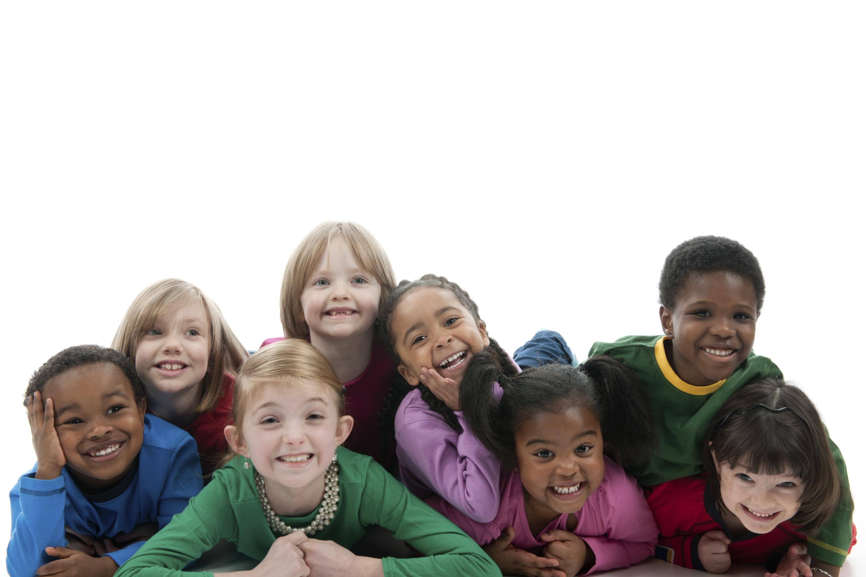 http://dustina.pbworks.com/f/1296782963/diverse%20children.jpg